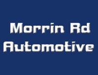 Morrin Rd Automotive