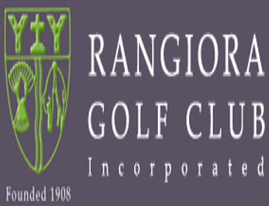 Rangiora Golf Club