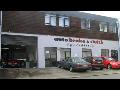 Auto Brake & Clutch Specialists