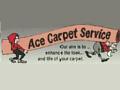Ace Carpet Service