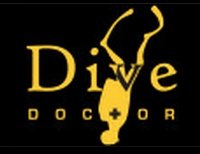 Dive Doctor Ltd