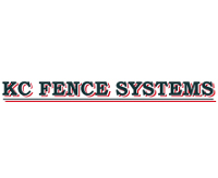 K C Fence Systems Ltd