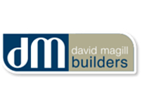 David Magill Builders
