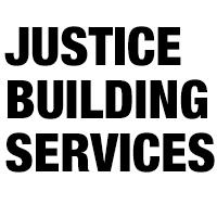 Justice Building Services