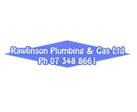 Rawlinson Plumbing & Gas Ltd