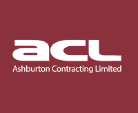 Ashburton Contracting Ltd (ACL)