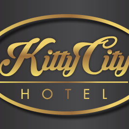 Kitty City Hotel
