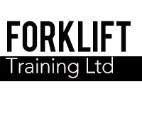 Forklift Training Ltd