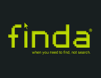 Finda