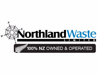 [Northland Waste Ltd]