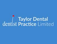 Taylor Dental Practice