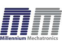 Millennium Mechatronics Ltd