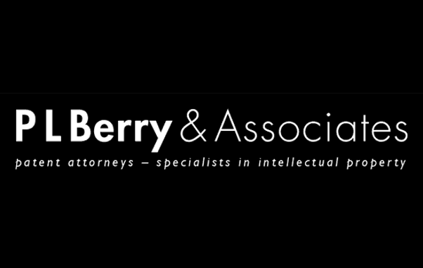 Patent Attorney for Intellectual Property Matters