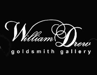 William Drew Goldsmiths
