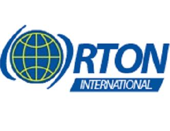 Orton International