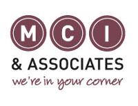 MCI & Associates