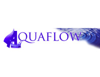 Aquaflow Spa & Swimming Pools