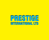 Prestige International Ltd