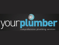 Your Plumber Ltd