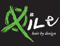 Xile Hair by Design