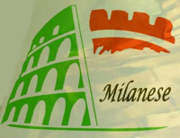 Milanese