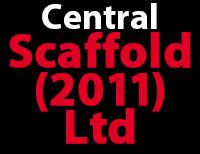 Central Scaffold (2011)