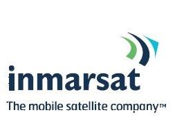 Inmarsat New Zealand Limited