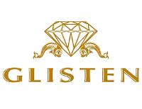 Glisten Jewellery Ltd