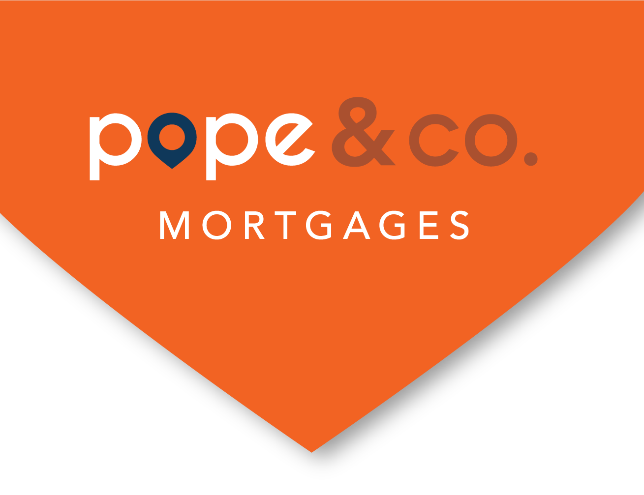 Pope & Co Mortgages