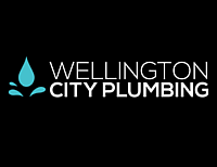 Wellington City Plumbing