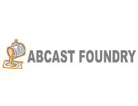 Abcast Foundry