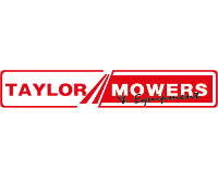 Taylor Mowers & Equipment