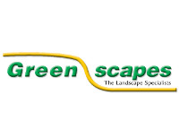 Greenscapes (SI) Ltd
