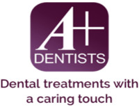 A Plus Dentists