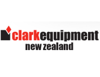 Clark Equipment New Zealand Limited