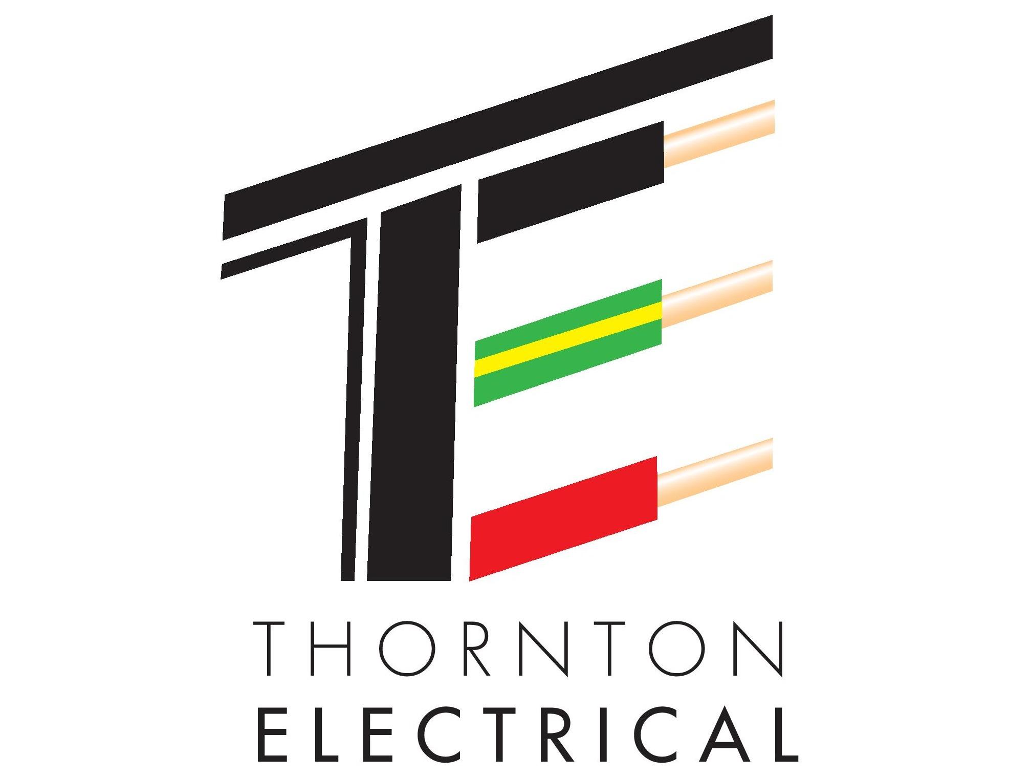 Thornton Electrical