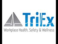 TriEx Health Safety and Wellness