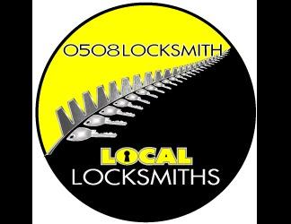 Local Locksmiths