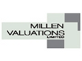 Millen Valuations Ltd