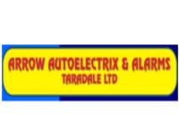Arrow Auto Electrix & Alarms