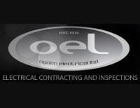 Ogden Electrical Ltd