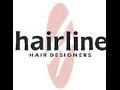 [Hairline]