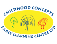 Childhood Concepts Early Learning Centre Ltd