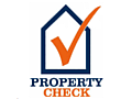 [Property Check (N.Z.) Limited]