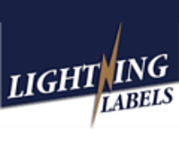 Lightning Labels Ltd