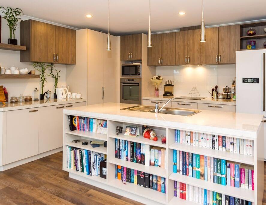 Wood Plus Interiors Ltd