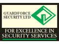 [Guardforce Security Ltd]
