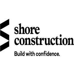 Rickie Shore Building Ltd T/A Shore Construction