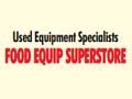 Food Equip Superstore Ltd