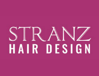 Stranz Hair Design